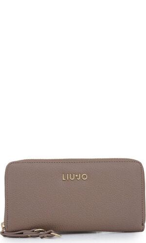 Liu Jo Eze wallet