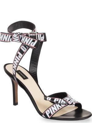 Pinko Sesamo high heel sandals