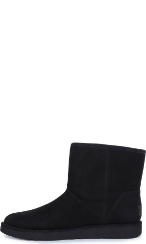 UGG Winter boots W Kip