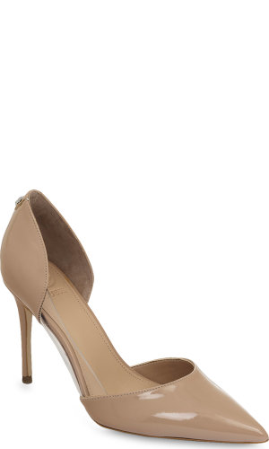 Guess Bliss high heels