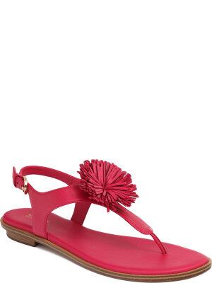 Michael Kors Lolita sandals