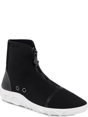 Tommy Hilfiger Sneakersy Gigi Hadid | Neoprene