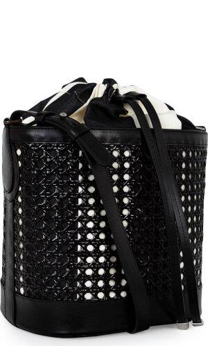 Weekend Max Mara Zorro Bucket Bag