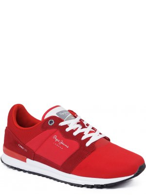 Pepe Jeans London Tinker Pro 120 sneakers