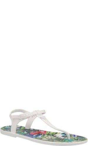 EA7 Sandals