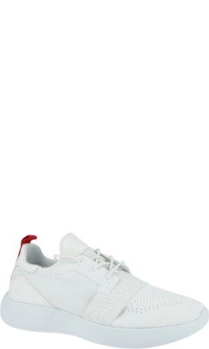 Calvin Klein Jeans Sneakers MEL KNIT