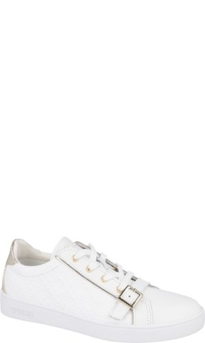 Guess Sneakers Gio