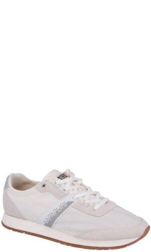 Napapijri Sneakersy Rabina