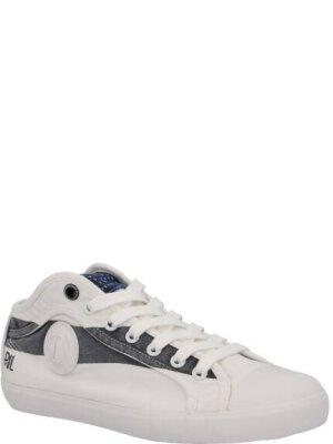 Pepe Jeans London Sneakers IN 45