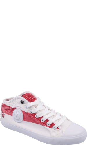 Pepe Jeans London Sneakers IN 45
