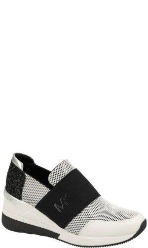 Michael Kors Sneakersy Felix