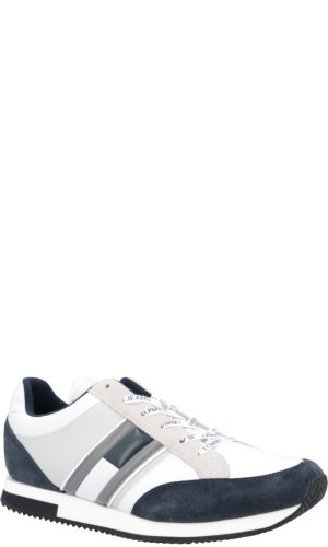 Tommy Jeans Sneakersy CASUAL RETRO
