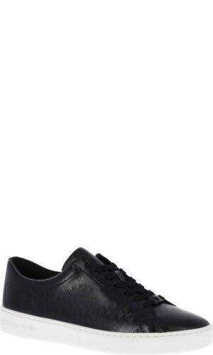 Michael Kors Sneakers KEATON