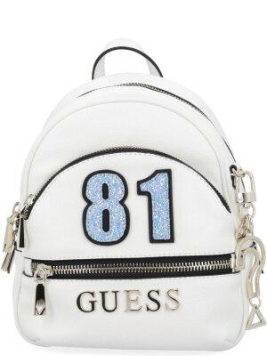 Guess Backpack MANHATTAN