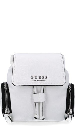 Guess Plecak SALLY SMALL