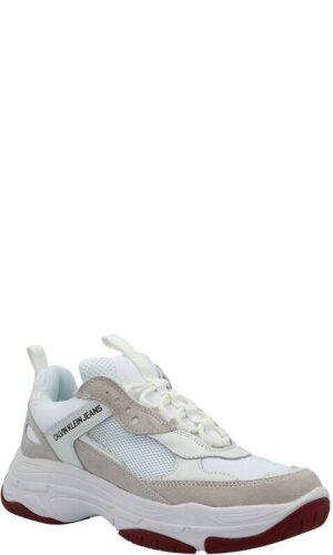Calvin Klein Jeans Sneakersy MAYA
