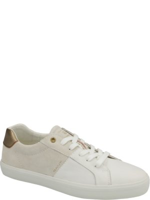 Gant Sneakers Mary