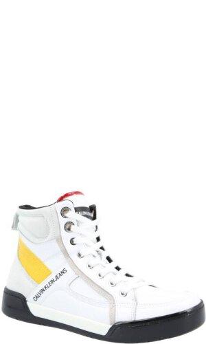 Calvin Klein Jeans Sneakers NIKOLE