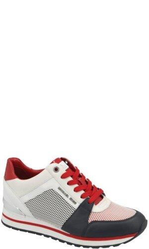 Michael Kors Sneakersy Billie