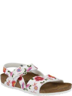 Birkenstock Sandals Isabella | Narrow fit
