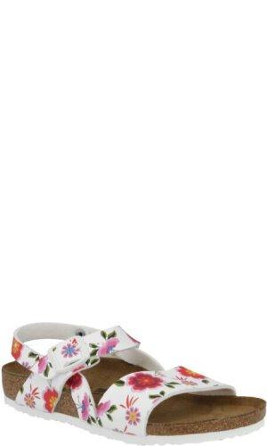 Birkenstock Sandały Isabella | Narrow fit