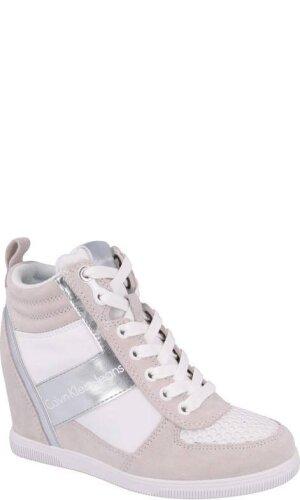 Calvin Klein Jeans Sneakersy Beth