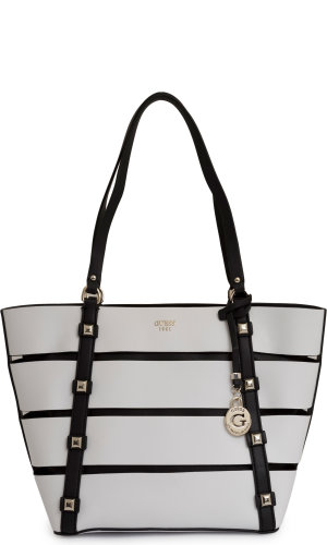 Guess Shopper bag Exie