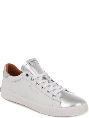 Pepe Jeans London PORTOBELLO Sneakers