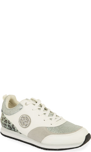 Guess Reeta sneakers