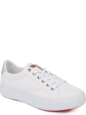 Napapijri Astrid sneakers