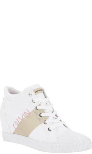Calvin Klein Jeans Sneakers ROXANNA