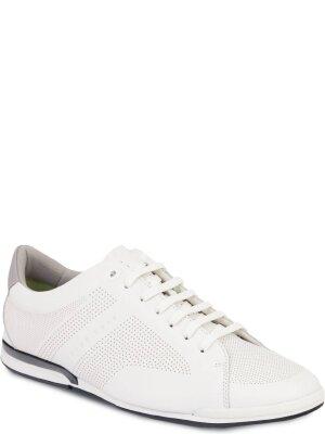 Boss Green Saturn_Lowp_lux sneakers