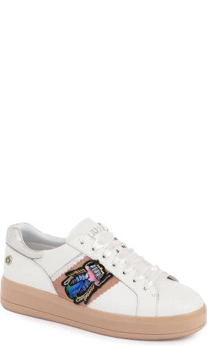 Liu Jo Sneakersy Bianca