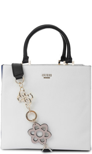 Guess Dania satchel