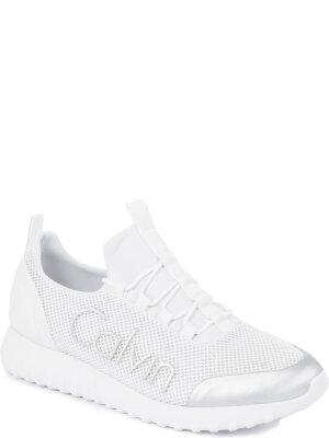 Calvin Klein Jeans Sneakersy Ron