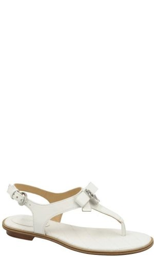 Michael Kors Sandals ALICE