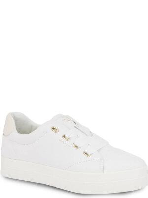 Gant Amanda sneakers