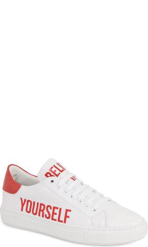 Pinko Sneakersy Accanita