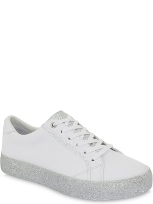 Tommy Hilfiger Sparkle sneakers