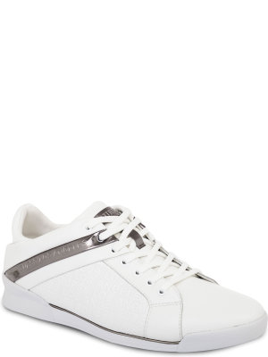 Guess New Georg sneakers