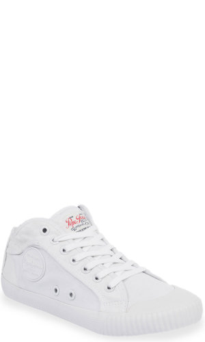 Pepe Jeans London Industry sneakers