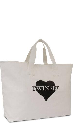 TwinSet U&B Shopperka Mare