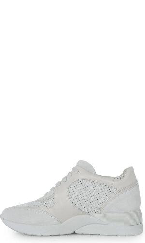 Max Mara Accessori MM63 Sneakers