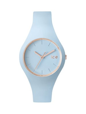 ICE-WATCH Zegarek Glam