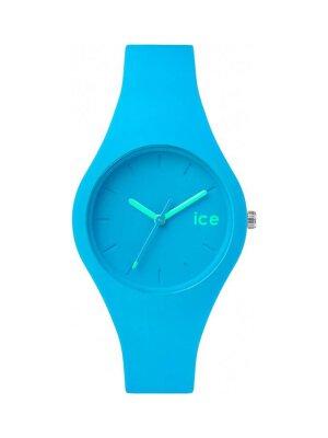 ICE-WATCH Zegarek Ice Ola - Neon Blue