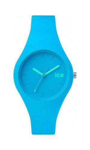 ICE-WATCH Ice Ola - Neon Blue watch