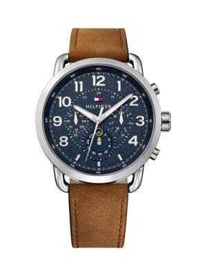 Tommy Hilfiger Watch