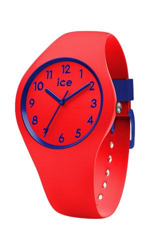 ICE-WATCH Zegarek Ice Ola