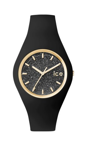 ICE-WATCH Zegarek Glitter
