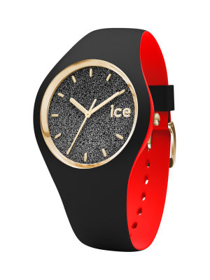 ICE-WATCH Zegarek Ice Watch Loulou